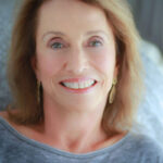 Dr. Susanna Hoffman